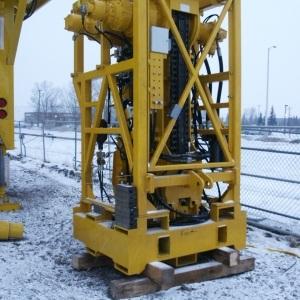 injectors Injectors PICT2980 300x300