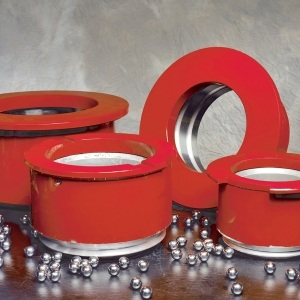 Foremost Rotary Deck Bushing rotary deck bushings Rotary Deck Bushings ROTARY DECK BUSHINGS 300x300