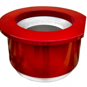 Foremost Rotary Deck Bushing