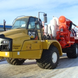 Foremost VT4000 vt4000 off-road vac truck VT4000 Off-Road Vac Truck dec 14 12 015 300x300