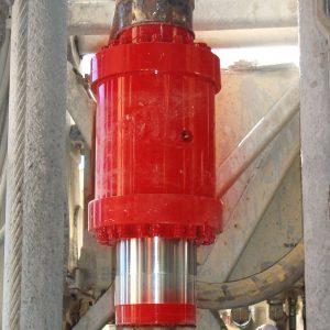Model 400127 DSC03196e 300x300