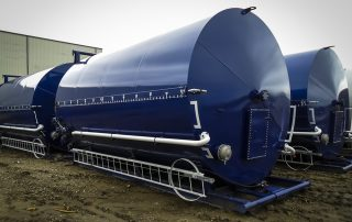 400 bbl tank 400 BBL Tanks – A Staple Product in the Industry SAM 0105e 320x202