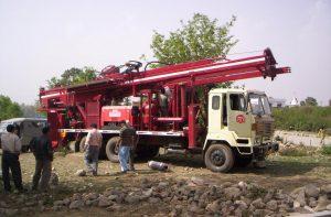 DR Deck Kits Shivganga Drilling India 300x197