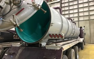 vac truck coatings Foremost Coatings Now Offers Vac Truck Coatings IMG 1937 320x202