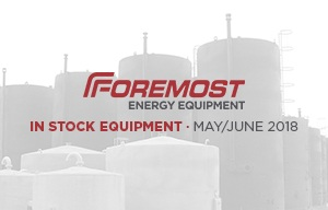 FEE In Stock Equipment May June 2018 Instock2018 thumb