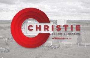 christie corrosion control Christie Corrosion Control Website Live CCC small