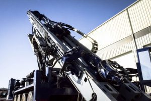 DR24XHD Dual Rotary Drill MG 7357e 300x200