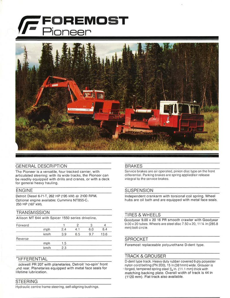 Industrial Equipment Manufacturing | Custom Engineering